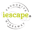 Recomended by i-escape