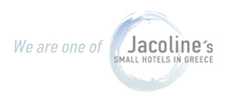 Jacoline's, small hotels in Greece