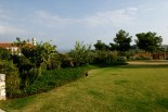 Xenon Estate luxurious resort 1500 sqm specially manicured lawn